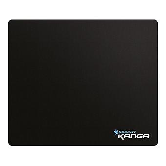 Roccat - Kanga Choice Cloth Gaming Mousepad (Black)