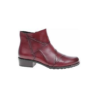 Caprice 92530225 992530225548 universal all year women shoes