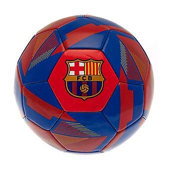 FC Barcelona Reflex Football