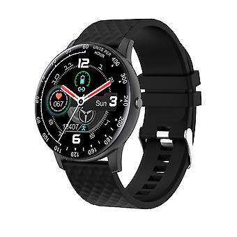 Smartwatch H30 Activity Fitness Tracker compatibile con Ios Android