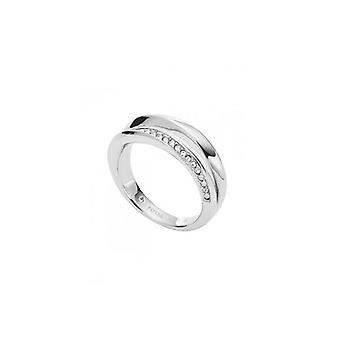 Fossila juveler ring jf03019040 160