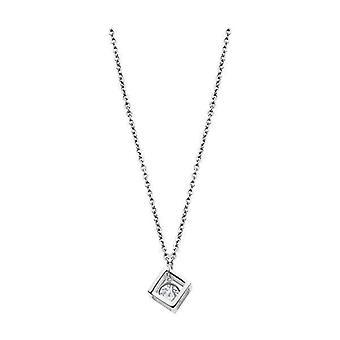 Collana gioielli di loto ls1959-1_1