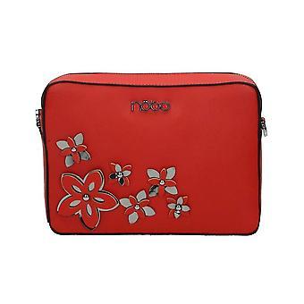Nobo NBAGE1590C005 alledaagse vrouwen handtassen