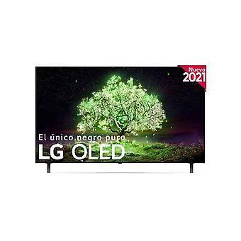 """Смарт ТВ LG OLED55A16LA 55 """"4K Ultra HD OLED WiFi"""
