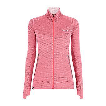 Salewa Pedroc PL R W FZ 277206579 trekking hele året kvinner sweatshirts
