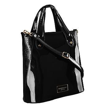 MONNARI 124800 vardagliga kvinnor handväskor