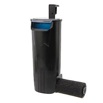 Aquarium Filter Aeration Pump