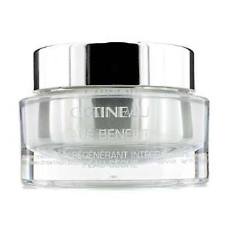 Gatineau Age Benefit Integral Regenerating Cream (dry Skin) - 50ml/1.6oz