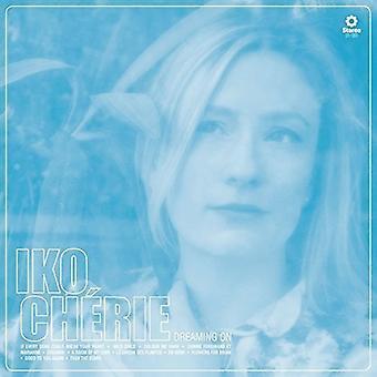 Iko Cherie - Dreaming on [Vinyl] USA import