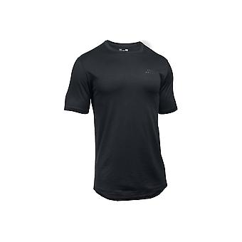 Under Armour Sportstyle Core Tee 1303705-001 Mens T-shirt