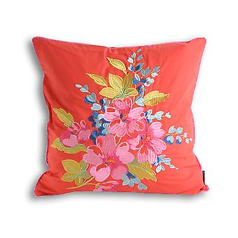 Riva Home Tilly Cushion Cover