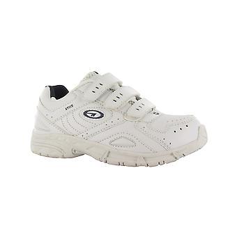 Hi-Tec XT115 scarpe / scarpe/scarpe da ginnastica per bambini