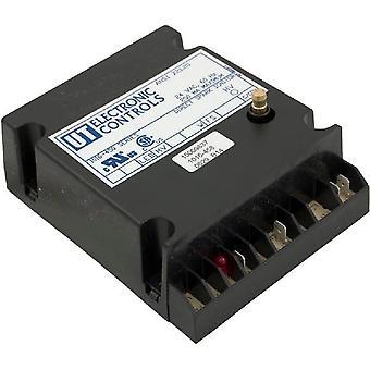 Hayward HAXMOD1930 Control Module for H-Series Ed1 Style Pool Heater