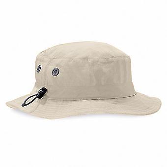 Beechfield Summer Cargo Bucket Hat
