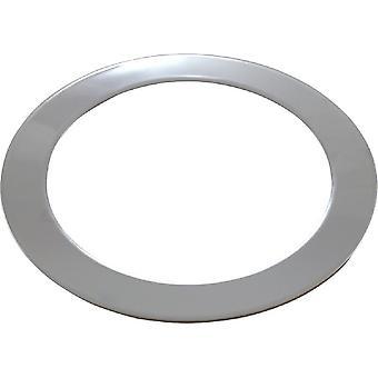 Waterway 916-1150 Stainless Trim Ring