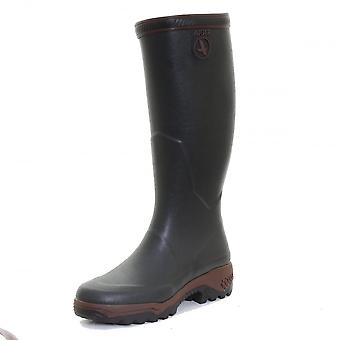 Aigle Aigle PARCOURS 2 miesten Welly