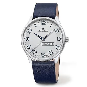 Jean Marcel watch Somnium automatic 296.60.55.25