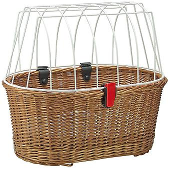 KLICKfix doggy basket Hundeshopper
