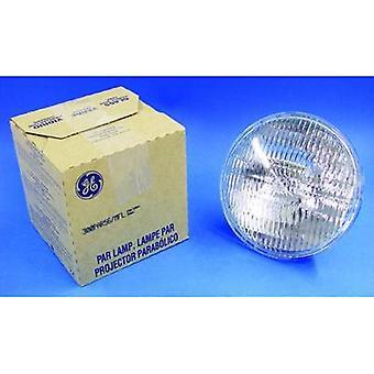 GE Lighting PAR-56 Halogen 230 V GX16d 300 W White dimmable
