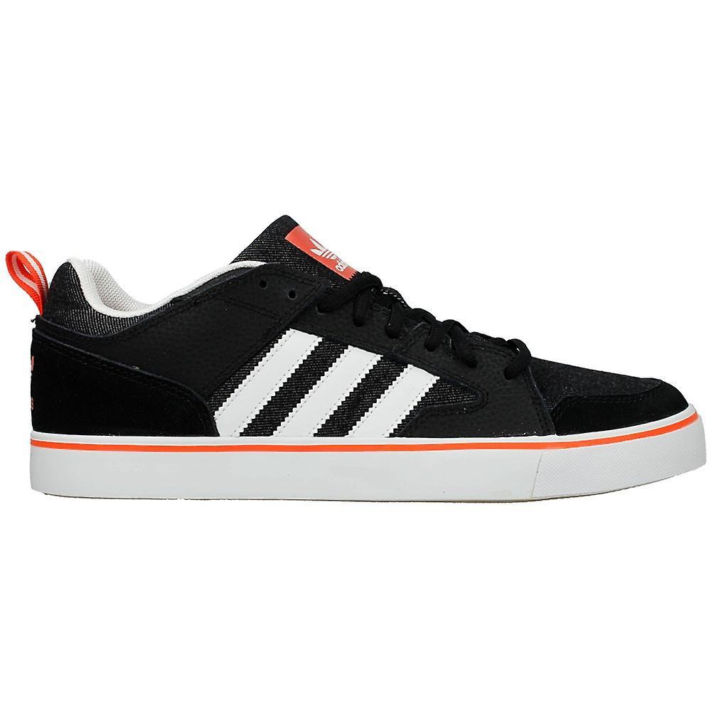 Adidas Varial Low C76955 universel toutes les chaussures de l'année