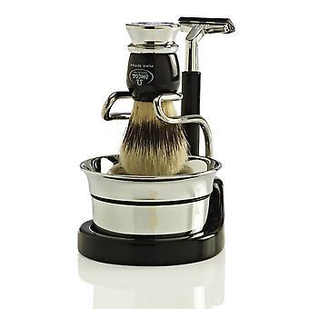 Omega 1648.12 Shaving Set