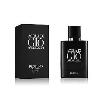 Giorgio Armani Acqua di Gio Profumo Eau de Parfum 40ml EDP Spray for Men