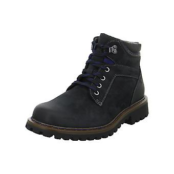 Josef Seibel Chance 17 21942PL994600 universal winter men shoes