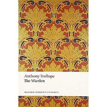 Die Chefin: Die Chroniken von Barsetshire (Klassiker der Oxford Welt)