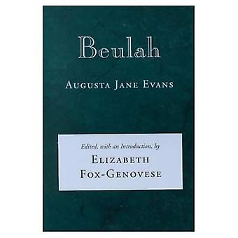 Beulah (Library of Southern Civilization)