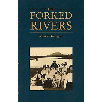 Forked Rivers