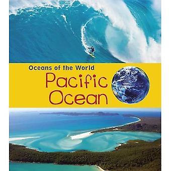 Oceano Pacifico (gli oceani del mondo)