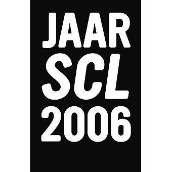 Jaar Scl 2006