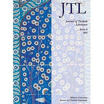 Journal of literatura turecka