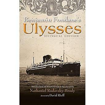 Benjamin Fondane Odysseus (Bhagavat perinteeseen kirjallisuus, musiikki ja taide)