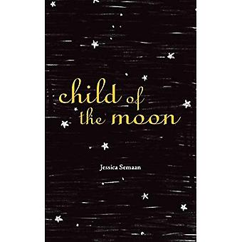 Barn av månen