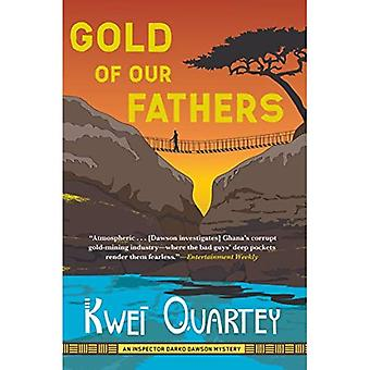 Gold of Our Fathers