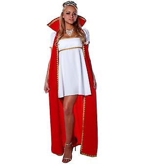 Josephine Adult Costume