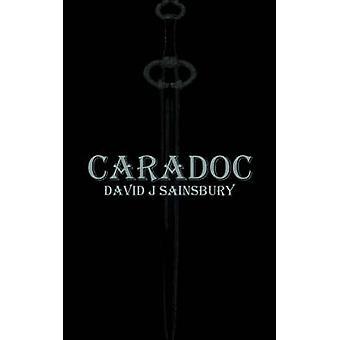 Caradoc by Sainsbury & David J.