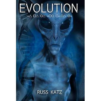 Evolution av Katz & Russ