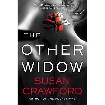 The Other Widow by Susan Crawford - 9780062362889 Book