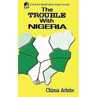 El apuro con Nigeria