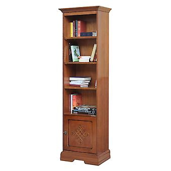 "Columna de estilo clásico biblioteca ""You"" colección"