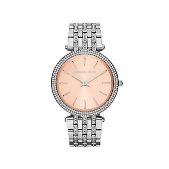 Michael Kors Mk3218 Women's Watch