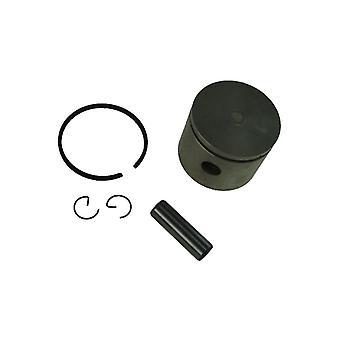 Flymo Lite XLT250S (9527157-42) Piston Kit