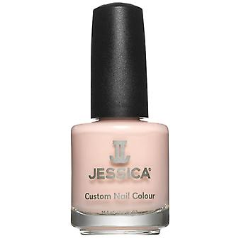 Jessica Autumn In New York Nail Polish Collection 2014 - SoHo In Love 14.8mL (895)