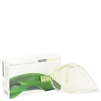 Parfum D'ete Eau De Parfum Spray di Kenzo 75 ml