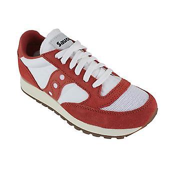 Saucony running shoes Running Saucony Jazz Original Vintage S60368 - 66 0000147527_0