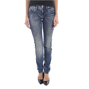 Jean skinny stretch 60885-6128-071 Lynn-G-ster