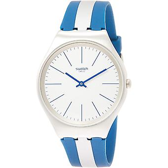 Swatch SKINSPRING herenhorloge SYXS107