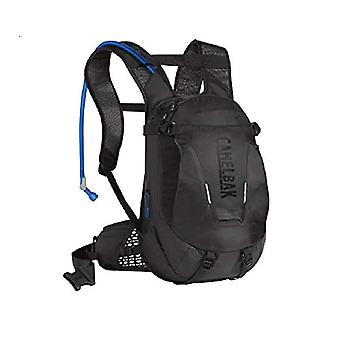 CamelBak Damen Skyline LR 10 Hydration Backpack - Black - 100 oz